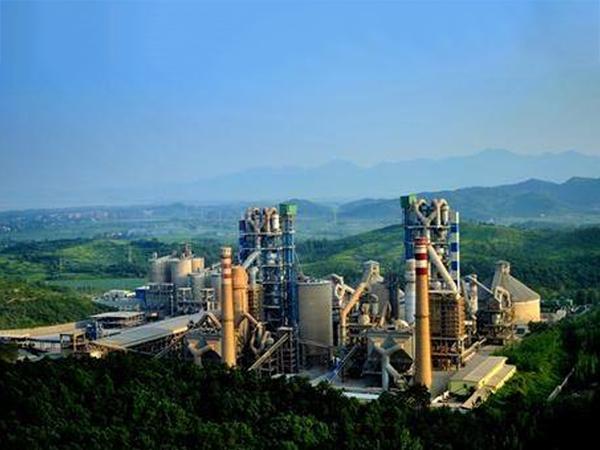 台湾水泥股份有限公司